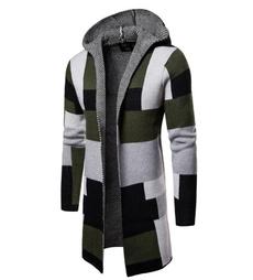 menslongsleeveknitwear, cardigan, knitwearcoat, mänmodetröja