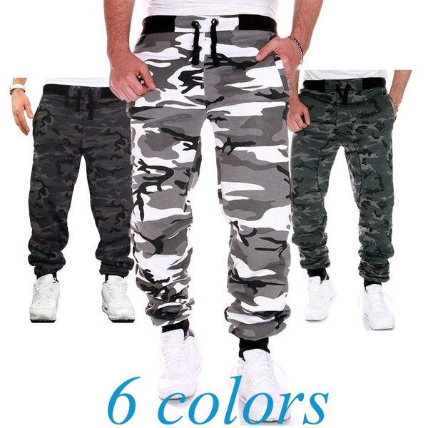 trousers, Fitness, pants, joggingtrouser