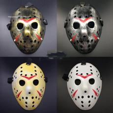 maskhalloween, ghost, facemaskformotorcycle, Cosplay