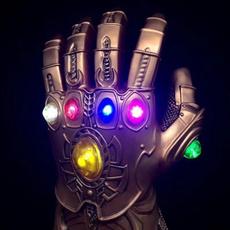thano, Toy, Cosplay, avenger