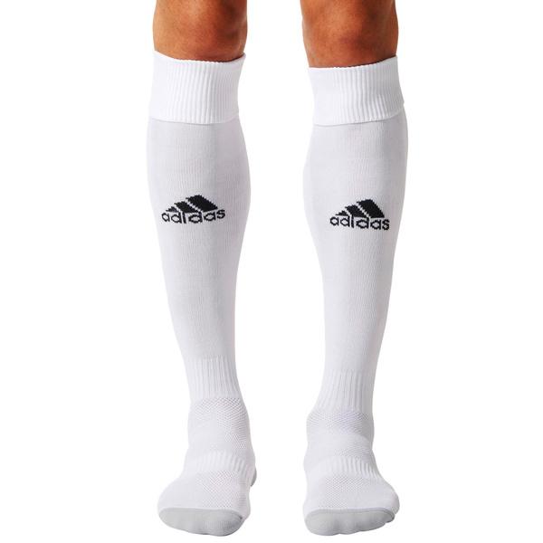 adidas italy rugby socks