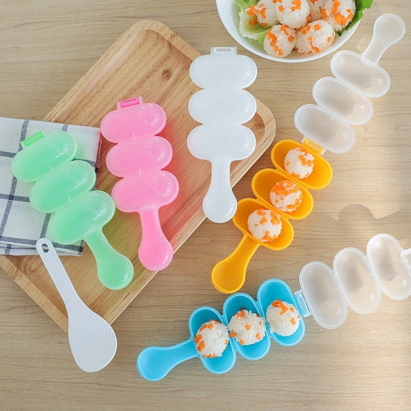 cute, toolsforbaby, riceshape, Kitchen & Home