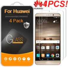 Screen Protectors, iphonexsmaxglas, Samsung, casesampcover