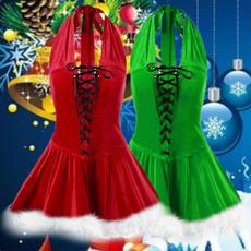 christmasclothing, Underwear, ladychristmasdre, Christmas