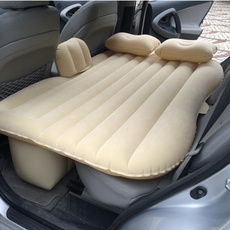 mattress, carbackseatmattre, carcushion, camping