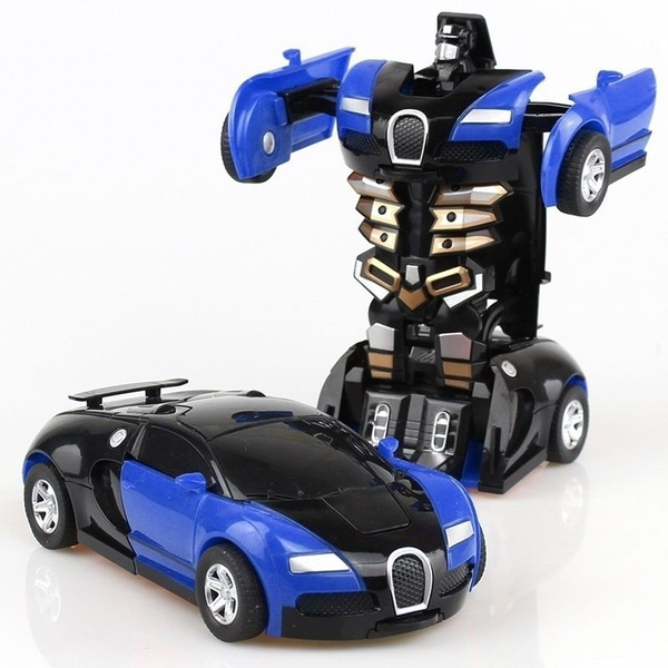 Transformer, Toy, Educational Toy, Children's Toys