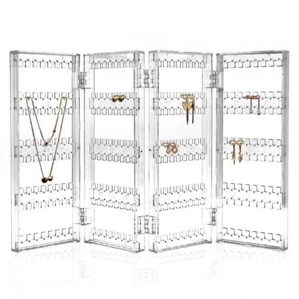 jewelrystand, Anklets, earstudsholdercase, Earring