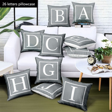 Home & Kitchen, Home Decor, Office, Grey