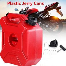 fueltank, 3l5l, Gas Cans, fuelsaver