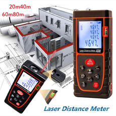distancemeasuringinstrument, Laser, Tool, measurementtestermeter