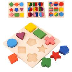 developmental, Educational, Toy, Gel