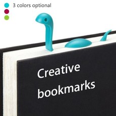officeampschoolsupplie, Gifts, Bookmarks, creative gifts
