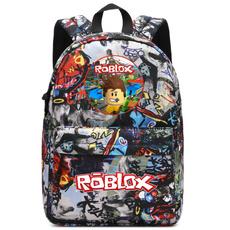 roblox, student backpacks, School, Backpacks