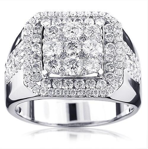 Sterling, Fashion, wedding ring, Sterling Silver Ring