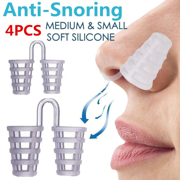snorestopper, antisnoring, healthampbeauty, Health Care