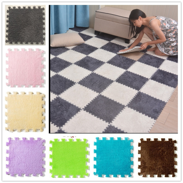 foammatsantislipbaby, kidsroommat, evamatplushcarpet, floormatset