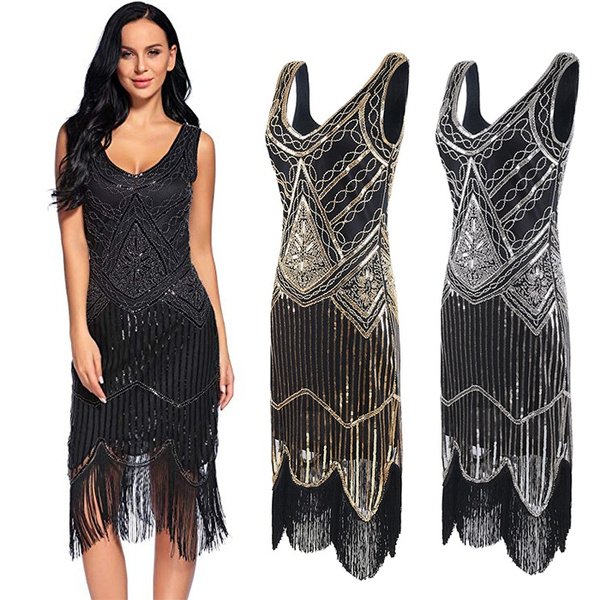 Greatgatsbydress Wish