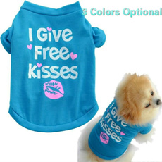 cute, Fashion Accessory, Fashion, dogs clothes and accessories