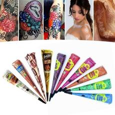 tattoo, art, Tattoo Supplies, womensbeauty