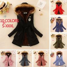 jacketcoatwomen, Casual Jackets, hoody clothing, Fashion