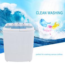 twintubewashingmachine, Machine, miniwasher, washingmachine