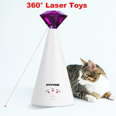 cattoy, DIAMOND, Laser, Jewelry