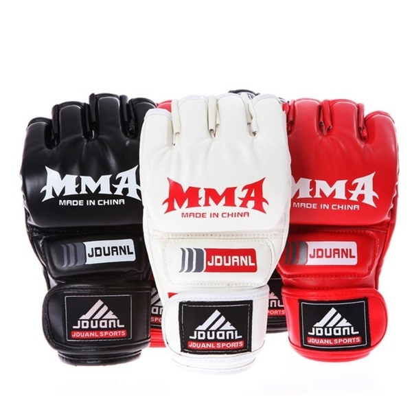 hobite, gymglove, fightglove, boxing