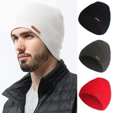 Warm Hat, mufflercaphoodcapmaskcap, apparelclothingaccessorie, unisexhat