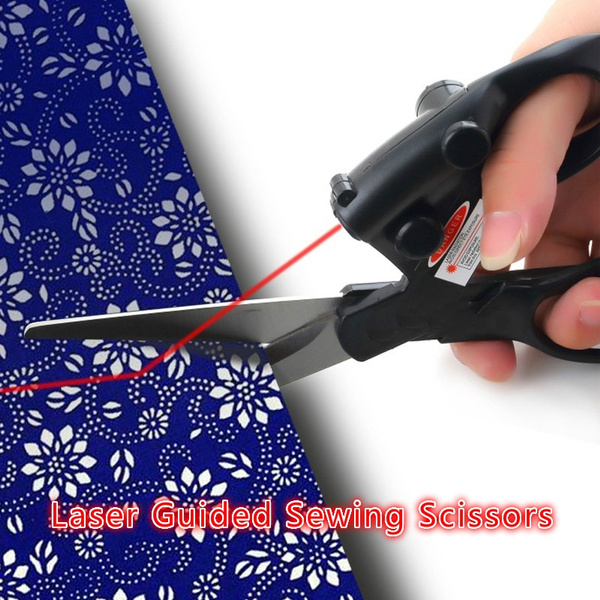 sewingscissor, Stainless Steel Scissors, Stainless Steel, Laser