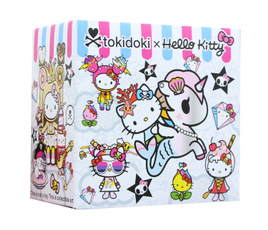 Lenzuola Di Hello Kitty.Hello Kitty Wish