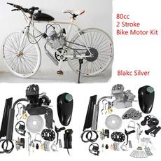 Bicycle, Jewelry, bicycleenginekit, partsampaccessorie