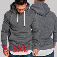 comprare on line 5f8b4 27ad4 Felpe | Wish