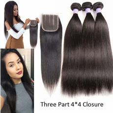 Lace, brazilian virgin hair, african, hair