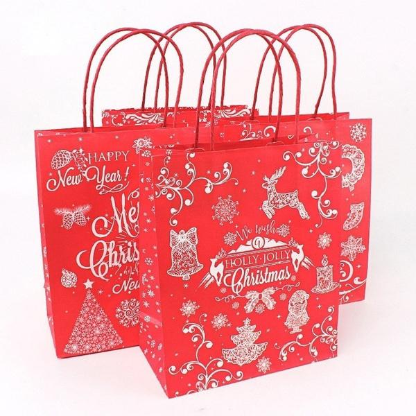 christmaskraft, Christmas, Gifts, festive