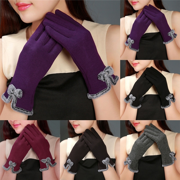 rabbithairglove, warmglovesinwinter, warmglover, handschuhe