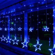 starnightlight, party, Holiday, Night Light