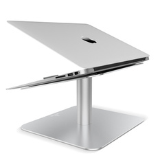 Apple, laptopstand, Laptop, Dell