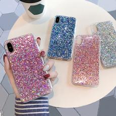 case, blingcase, Samsung, Silicone