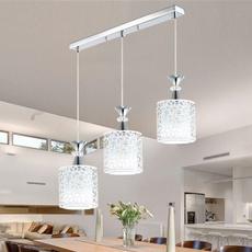 modernceilinglight, Decor, ledceilinglight, ceilinglamp