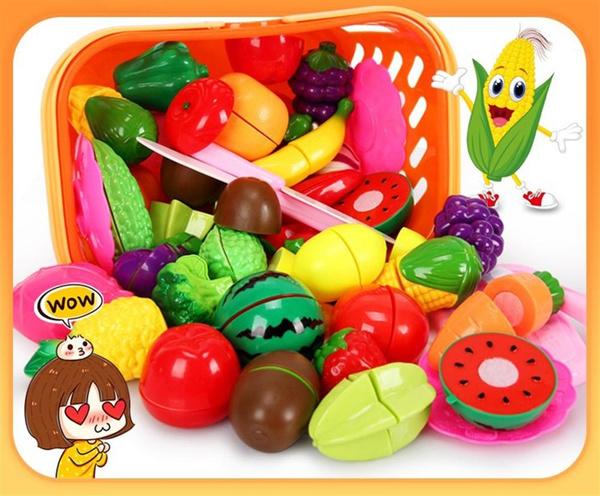 kids, Playsets, kitchentoy, Toy