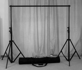assemblybar, photographybackgroundsupport, Photography, photographyaccessorie