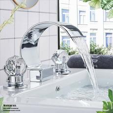 bathroomfaucet, Faucet Tap, chromebasinfaucet, basinfauect