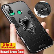case, huaweinova3, Armor, huaweip20prostandcase