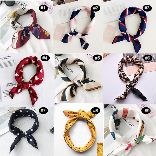 animalscarf, Head, women scarf, Winter