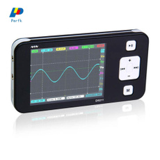pocketsizedigitaloscilloscope, 1065x557x115mm, digitaloscilloscope, oscilloscopesvectorscope