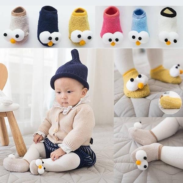 wintersock, Fashion, babysock, Winter