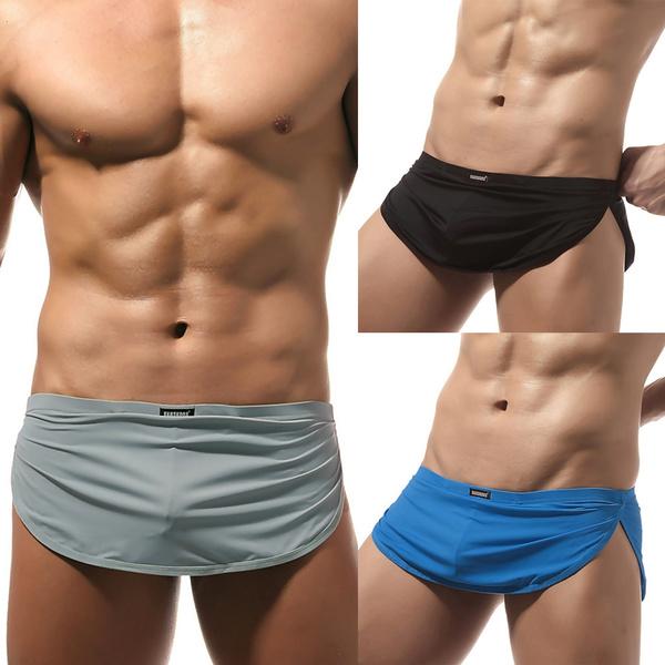 mens sex shorts