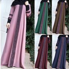 kaftangown, gowns, dubaiclothe, long dress