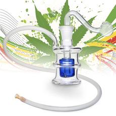 water, oilburner, weedaccessorie, Mini