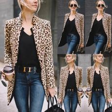 cardigan, Blazer, Outerwear, Coat